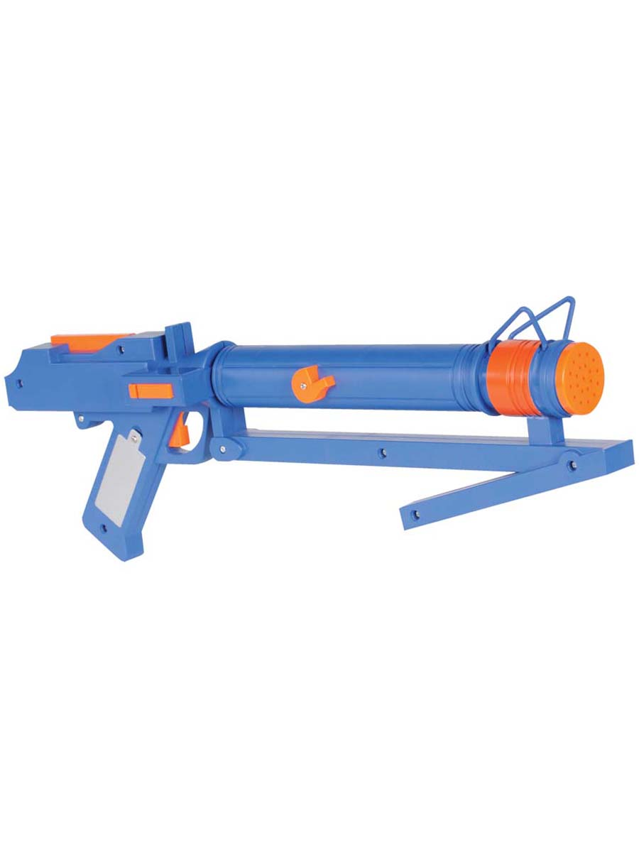 Costume Star Wars Clone Trooper Blaster