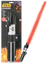 Darth Vader sabre Costume Star Wars