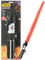 Costume Star Wars Darth Vader sabre