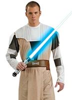 Obi-Wan Kenobi Costume Costume Star Wars