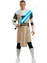 Costume Star Wars Obi-Wan Kenobi Costume