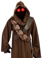Jawa Star Wars Costume Costume Star Wars