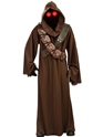 Costume Star Wars Jawa Star Wars Costume