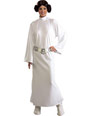 Costume Star Wars Costume luxe Princesse Leia