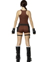 Costume Tomb Raider Costume de Underworld Lara Croft