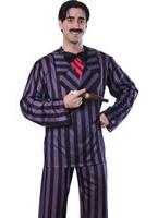 Gomez Addams Costume Costume Famille Addams