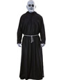 Costume Famille Addams Addams famille oncle Fester Costume
