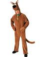 Deguisement Scooby Doo Scooby Doo Costume