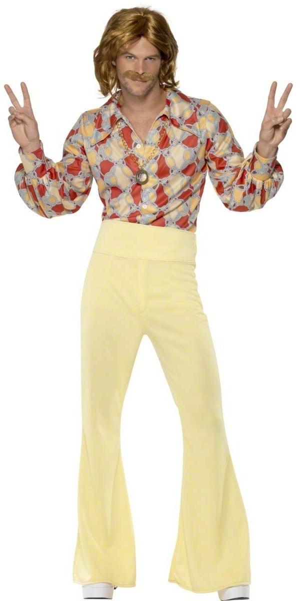 costume disco mens de 1970 disco d guisement homme d guisement disco 28 09 2018. Black Bedroom Furniture Sets. Home Design Ideas