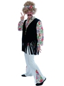 Disco Déguisement Homme Costume de hippie Guy