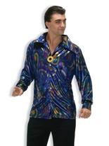 Dyno-Mite Dude chemise Vêtement Disco