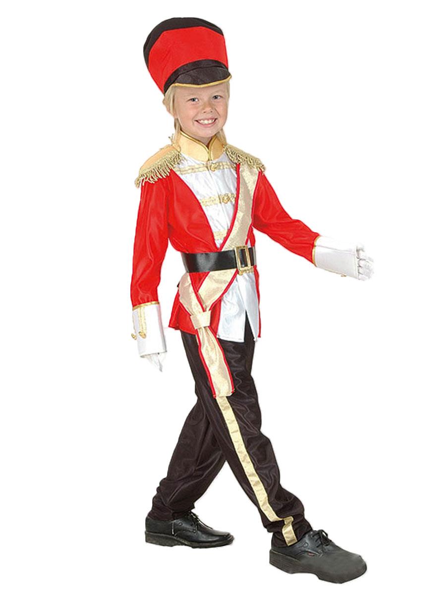 Costume De Soldat Enfant Jouet D Guisement Gar Ons Costume Enfant 30 12 2017