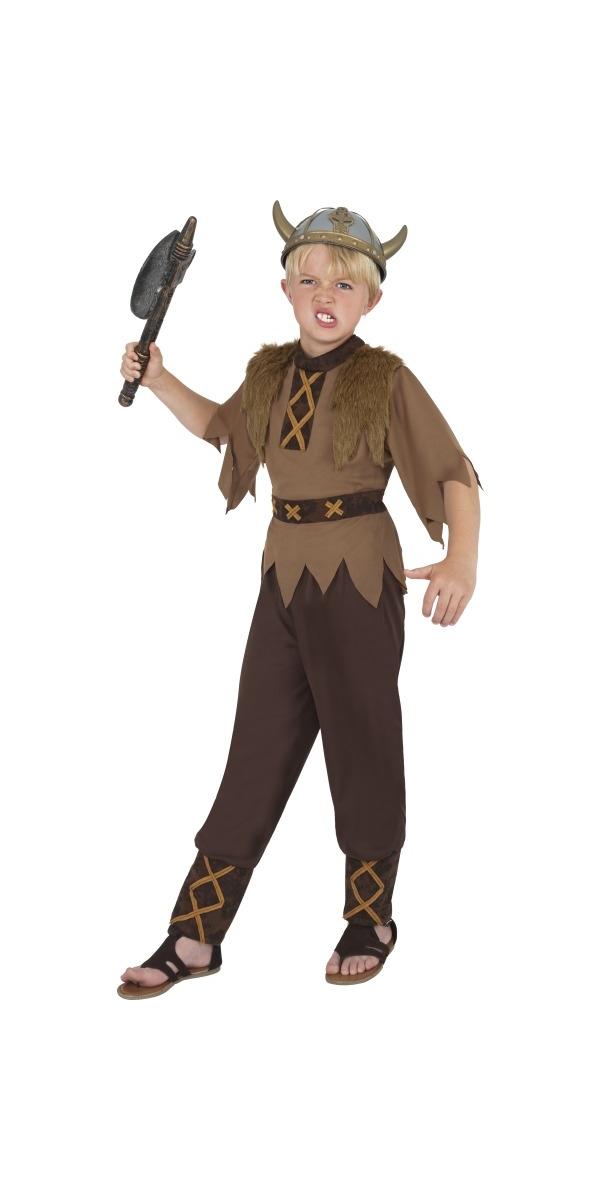 costume de viking pour enfants d guisement gar ons costume enfant 21 06 2018. Black Bedroom Furniture Sets. Home Design Ideas