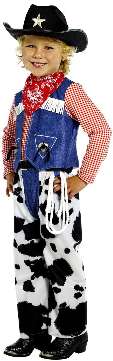 tbm costume de cowboy pour enfants d guisement gar ons costume enfant 19 09 2018. Black Bedroom Furniture Sets. Home Design Ideas