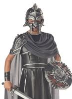 Costume gladiateur enfant Déguisement Garçons