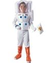 Déguisement Garçons Costume d'astronaute pour enfants
