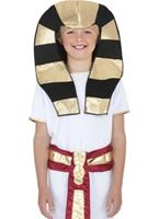 Costume pour enfants garçon égyptien Déguisement Garçons