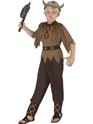 Déguisement Garçons Costume de Viking pour enfants