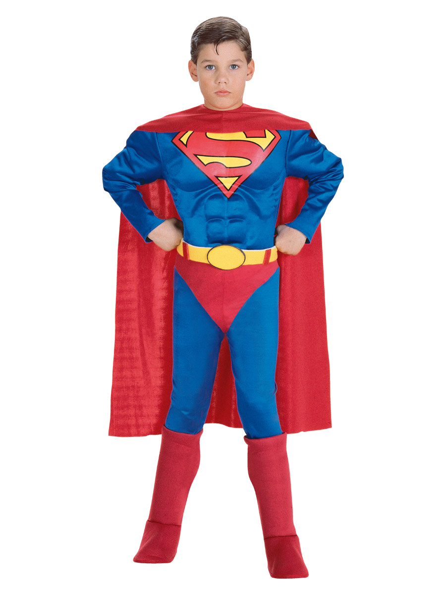 enfant muscle poitrine costume de superman enfant super h ros costume enfant 26 06 2018. Black Bedroom Furniture Sets. Home Design Ideas