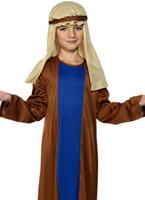 Joseph Childrens Costume Costume Ecolier
