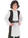 Costume Ecolier Tudor garçon Childrens Costume