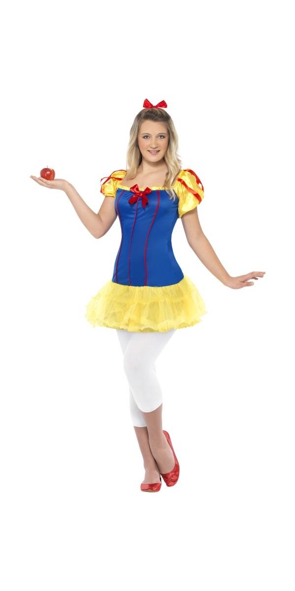 costume de conte de f es de miss teen costume ados costume enfant 20 07 2018. Black Bedroom Furniture Sets. Home Design Ideas