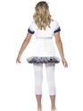 Costume ados Miss Teen fille de Sailor Costume