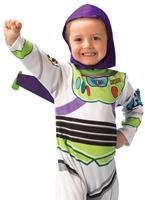 Enfant Buzz Lightyear classique Costume Costume Disney