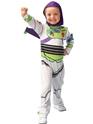 Costume Disney Enfant Buzz Lightyear classique Costume