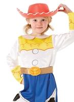 Costume de Jessie pour enfants Costume Disney