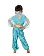 Déguisement Filles Costume de princesse arabe pour enfants