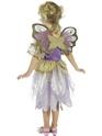 Déguisement Filles Costume de fée princesse pour enfants