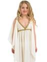 Déguisement Filles Costume de Cléopâtre pour enfants