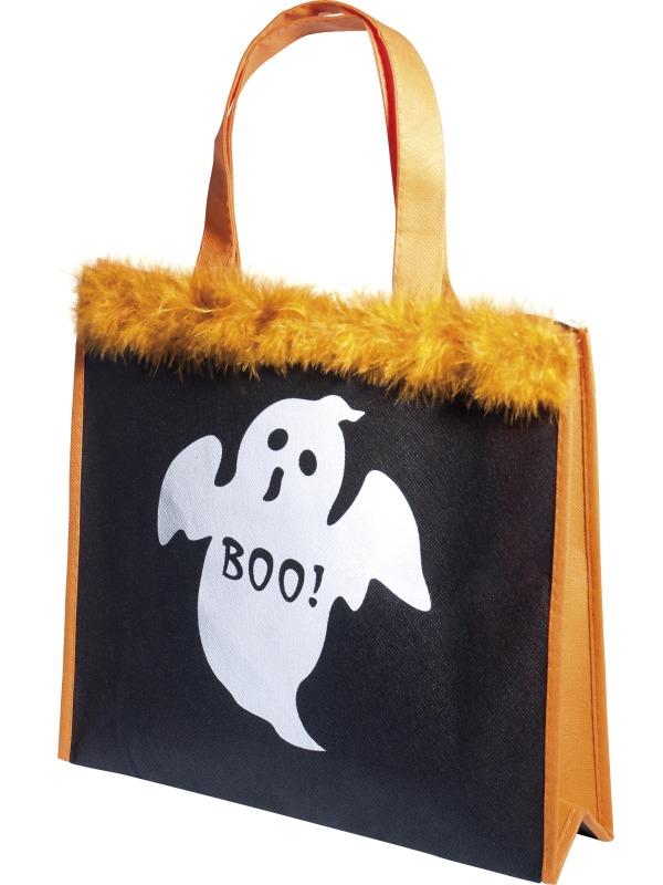 Accessoire Halloween Halloween Ghost Design sac