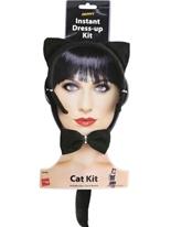 Jeu de chat Accessoire Halloween