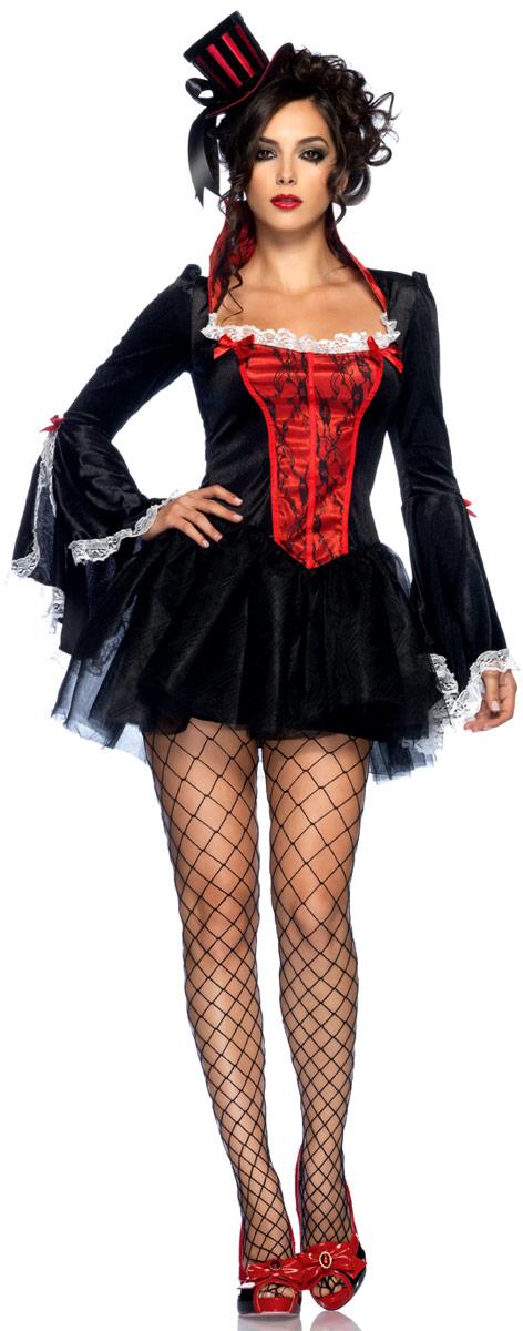 costume de tentatrice de transylvanie costumes vampire costume halloween 18 07 2018. Black Bedroom Furniture Sets. Home Design Ideas