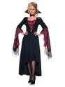 Costumes Vampire Le Costume de la comtesse