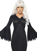 Minuit Vamp Costume Costumes Vampire