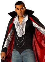 Costume de Vampire très Cool Costumes Vampire