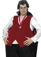 Costume de Vampire de comédie Costumes Vampire
