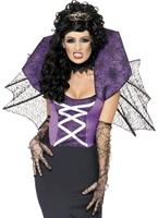 Costume de chauve-souris vampire Costumes Vampire