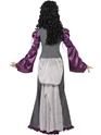 Costumes Vampire Costume de mariée fantôme Vampire