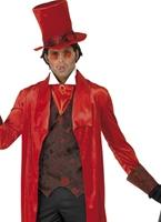 Costume de marié de Dracula Costumes Vampire