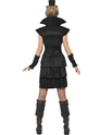 Costume Science Fiction Costume Vampiress victorienne