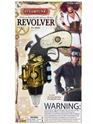 Costume Science Fiction Revolver steampunk