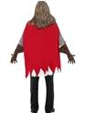 Costume Zombie Zombie Archered Costume chevalier