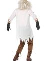 Costume Zombie Costume de Zombie Science Teacher