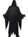 Costume Zombie Costume de fantôme de Screamer