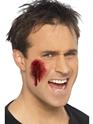 Gore et sang Halloween Plaies sanglantes et Mutilations de Style hollywoodien