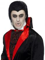 Jeu de vampire Gore et sang Halloween